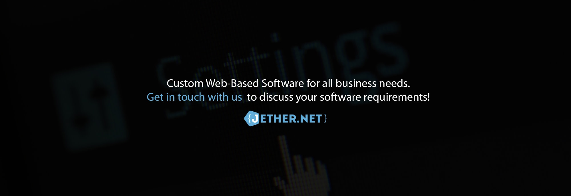 Custom Web-Based Software in Philippines