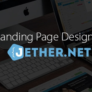 Affordable Landing Page Design Philippines
